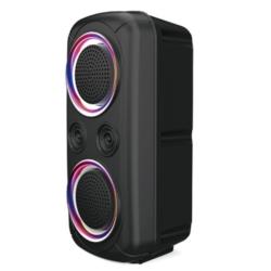 SPEAKER JBK 8902 FM/REC/USB/TF/BLUETOOTH