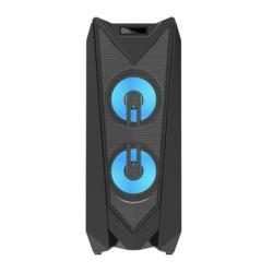 SPEAKER JBK 8877S FM/REC/USB/TF/BLUETOOTH