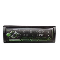 RADIO CAR ECOPOWER EP-625 BLT/USB/SD/FM