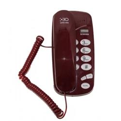 TELEFONE OHO COM FIO OHO-580