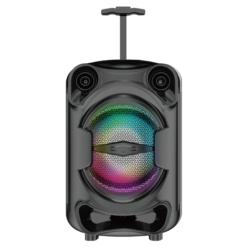SPEAKER JBK 815 FM/REC/USB/TF/BLUETOOTH