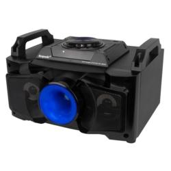 SPEAKER ECOPOWER EP-3808 USB/SD/FM BLUETOOTH