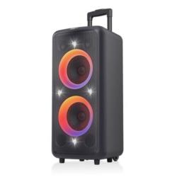 SPEAKER ECOPOWER EP-S800 BLUETOOTH 7 + 2 2V