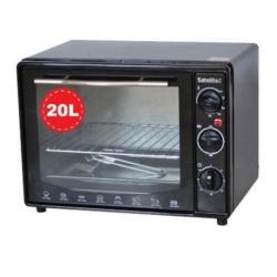 FORNO SATELLITE AE20-1 20LITROS 110V