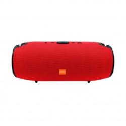 SPEAKER MEGASTAR HYJ311BT USB/MSD/FM/BAT/BLUETOOTH
