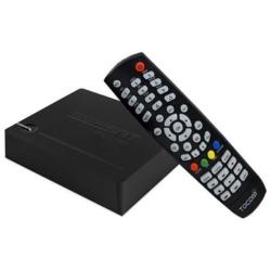 RECEPTOR IPTV TOCOMSAT 4K/SERIES/FILME