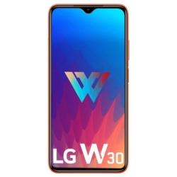 CELLAR LG W30 LM-X440 64GB/3-RAM/DS/DORADO