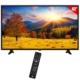 TV 42 VIZZION LE42GF20 HD/SMART/DIGITAL