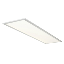 LAMPADA LED ECOPOWER EP-7927 65W EXT/30X120 BRANCO