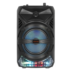 "SPEAKER KOLAV C602 6.5"" REC/USB/FM/BLUETOOTH"