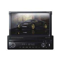DVD CAR EXPLOSOUND XNV-9200BT BLUETOOTH RETRA