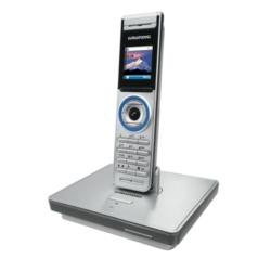 TELEFONO GRUNDIG ( SIN CABLE ) CEP1811/220V/SLV