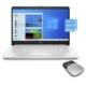 "NOTEBOOK HP 14-CF2033WM PEN 1.1/4/128GB/ /14"""
