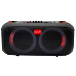 SPEAKER ECOPOWER EP-2308 USB/SD/FM BLUETOOTH