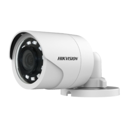 CAMERA HD HIKVISION DS-2CE16D0T-IRPF 1080/E