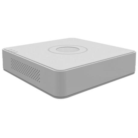 DVR DAHUA HIKVISION DS-7104HGHI-F1 04CH