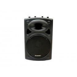 SPEAKER ECOPOWER EP-1292 USB/SD/MIC PROFISSIONAL