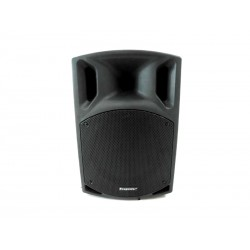 SPEAKER ECOPOWER EP-201 BLUETOOTH PROFISSIONAL 2V