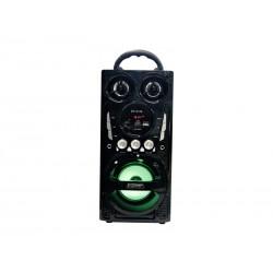 SPK ECOPOWER EP-2126 USB/SD/FM/CONT