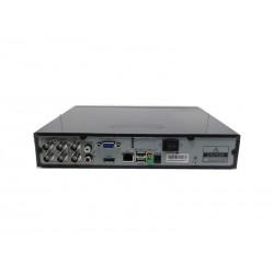 DVR LEVEL LV-844 D1 PARA CAMERAS HDMI