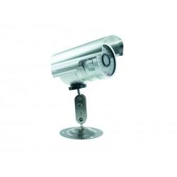*CAM CCD IR COLOR POWERPACK CAM-DV420 S