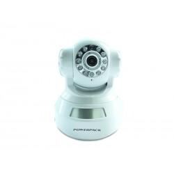 *CAM IP POWERPACK CAM-IP06 (WIFI) GRAV W