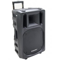 SPEAKER ECOPOWER EP-603 BLUETOOTH 18 2V