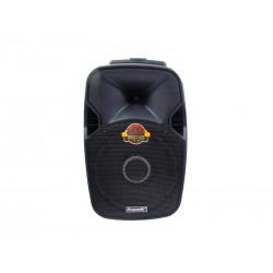 SPEAKER ECOPOWER EP-S700 - USB - CARTAO SD - BLUETOOTH
