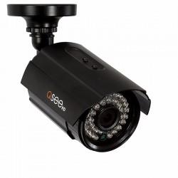 CAMERA CDD IR COLOR Q-SEE QTH8053B - HD - 1080P