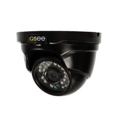 CAMERA CCD IR COLOR Q-SEE QHT8056D - HD - 1080P