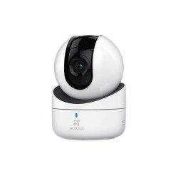 CAMERA IP EVZIZ C6H - HD - 720P - CS-CV246 - WIFI