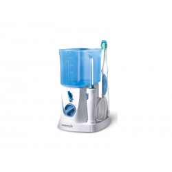 WATERPIK WP-300E 110V/220V
