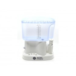 WATERPIK MORE FITNESS - WF-7 - 220V