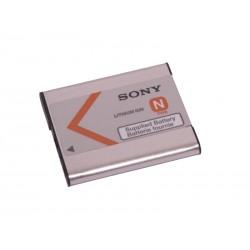 BATERIA SONY NP-BN W710/800/830 ORIGINAL PLASTIC