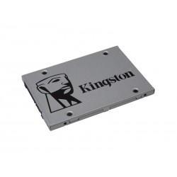 HD SSD KINGSTON SA400S37 - 120GB