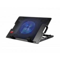 COOLER PARA NOTEBOOK SATELLITE A-CP03